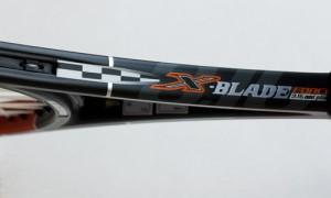 x-blade-1